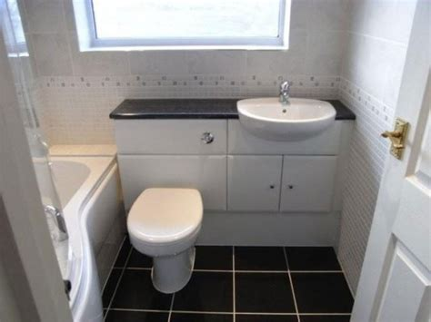 bathroom videos bathroom fitters in watford st albans and hemel hempstead