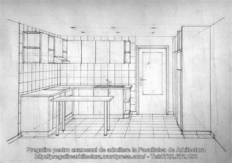 design interior facultate 2015 pregatire pentru facultatea de arhitectura page 2