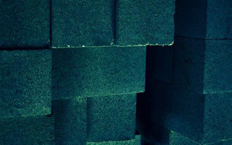 WallPapers de Texturas ? Y el todo en nuestra vida es un