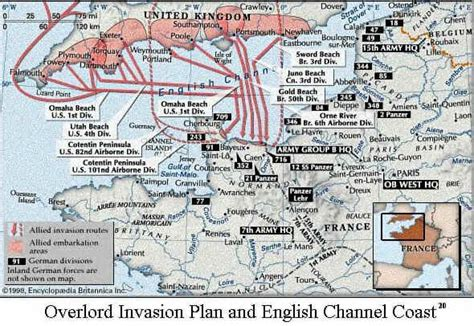 d day map d day map 1944 philatelic database