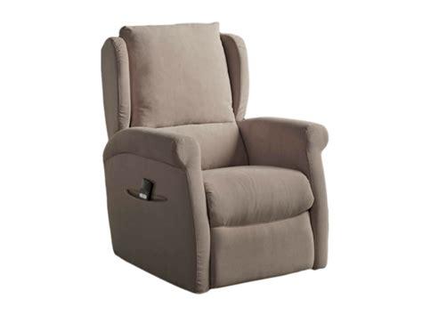 accessori divani divani poltrone accessori scopri tutti i prodotti