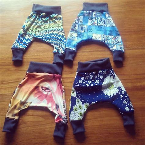 toddler yoga pants pattern free baby girl harem pants links to free pattern nanny s