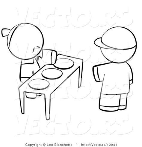 hungry boy coloring page license plates coloring pages