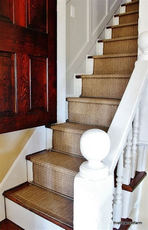runtal radiators uk stair runner ideas runtal radiators uk 100 stairway