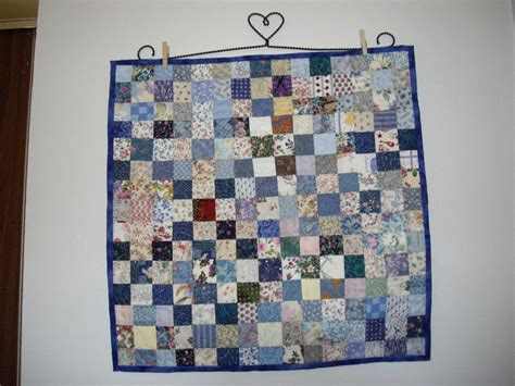 Wall Quilt You To See Wall Hanging Table Quilt By Quilting Mamaw