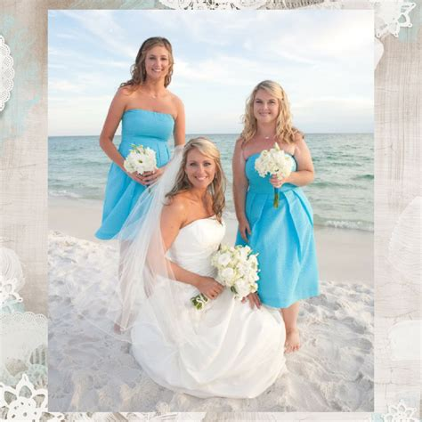 Wedding Hair And Makeup Destin Fl by Destin Fl Wedding Hair Destin Fl Wedding Hair And