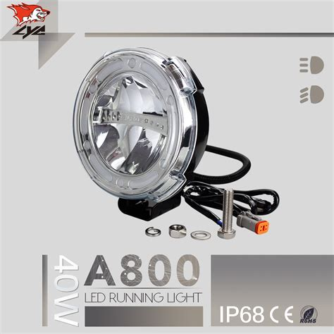 12 volt automotive led lights 12 volt led truck lights promotion shop for promotional 12
