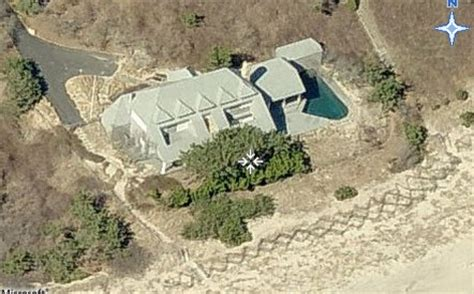 bernie madoff house madoff s toys houses are gains from another era cbs news