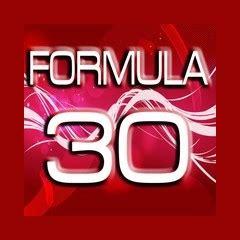 cadena ser onda media en directo escuchar formula 30 en directo