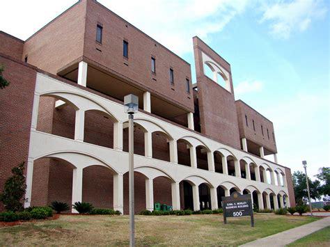 Famu Mba Application by Rattler Nation Famu Sbi Architecture Launch Facilities