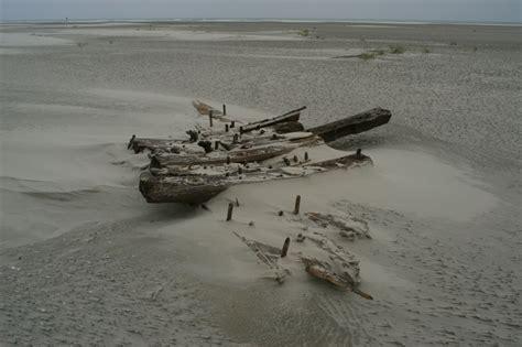schip wrak 6e blog van vogelwachters rottumeroog strandvondsten rottum