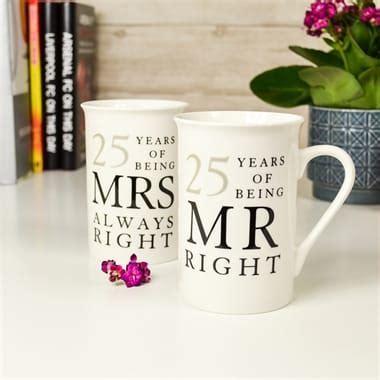 Wedding Anniversary Gifts   Anniversary Gift Ideas   Find