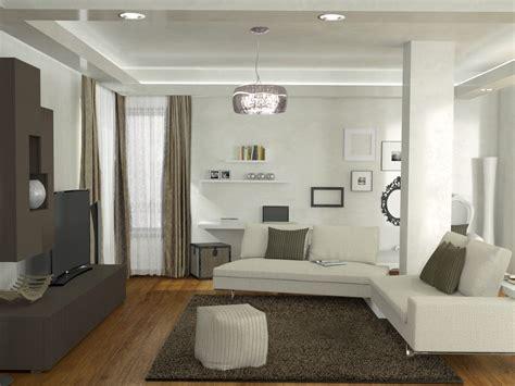 arredamenti salotto arredaclick come arredare un soggiorno con colonne