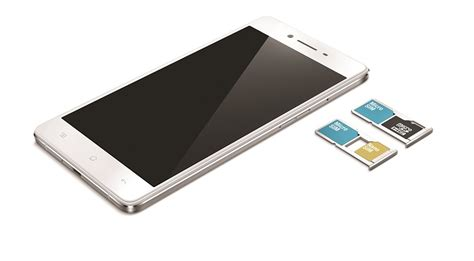 themes oppo r7 lite oppo r7 plus and r7 lite officially launched in malaysia