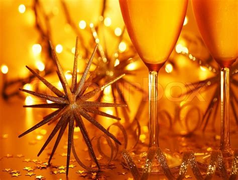 new year 2015 in jacksonville or drink celebration of or new