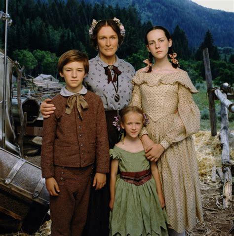 film lucy komentari the ballad of lucy whipple film