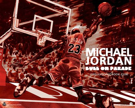 printable michael jordan biography photo gallery michael jordan