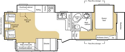 grand junction 5th wheel floor plans grand junction fifth wheel floor plans carpet review
