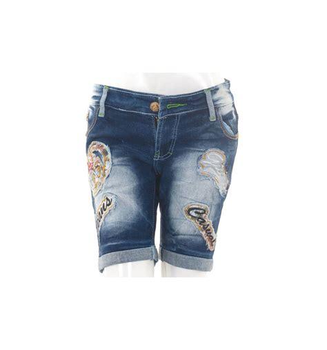 Celana Fendek 34 for celana pendek cewek 3 4 tara 046001733