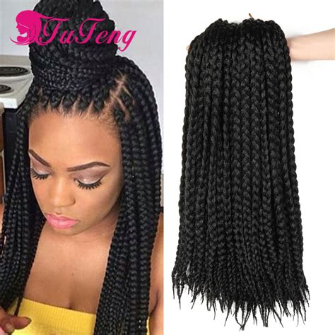Seamlangse Twist Crochet Hair | seamlangse twist crochet hair aliexpress com buy