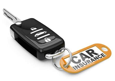 renting  car  dont  personal