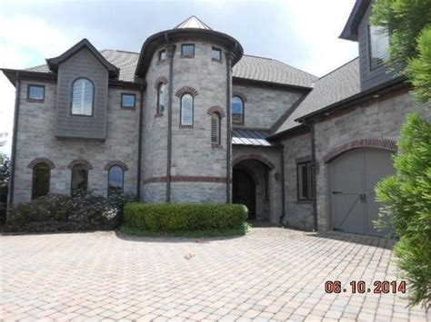 manor house knoxville tn 7242 wellsley manor way knoxville tn 37919 foreclosed home information foreclosure