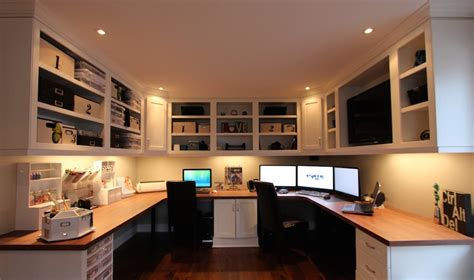 how to setup a home office in a small space tips for setting up a home office stephouse networks