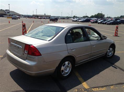 used honda civic for sale in ny cheapusedcars4sale offers used car for sale 2003
