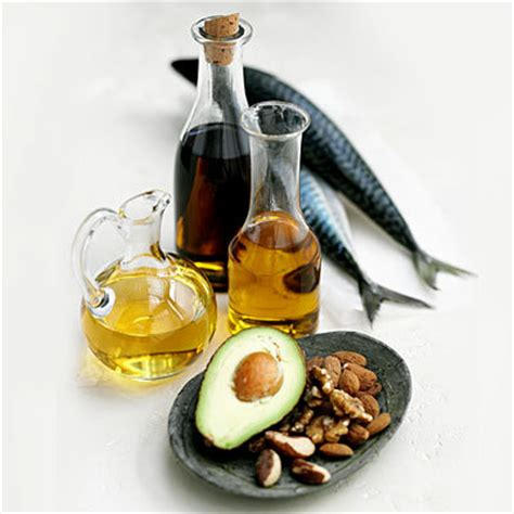 benefits of healthy unsaturated fats a guide to choosing healthy fats health