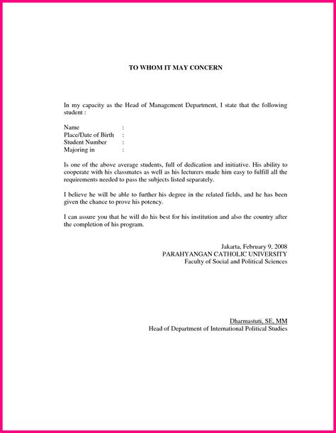 Reference Letter King S College Buy A Essay For Cheap Reference Letter Application