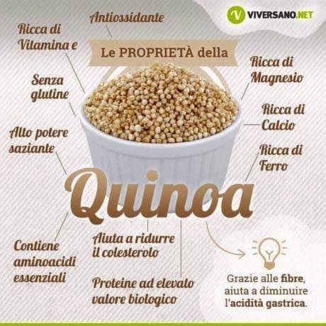 alimenti naturali per dimagrire alimenti sani per dimagrire a perugia sistema per