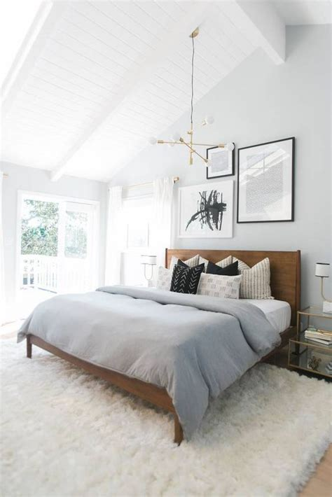 25 best ideas about soft grey bedroom on pinterest grey