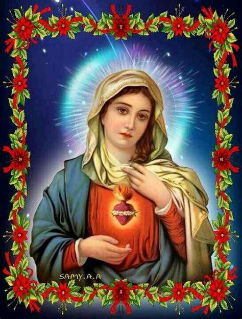 imagenes catolicas navideñas imagenes catolicas imagenes religiosas pinterest