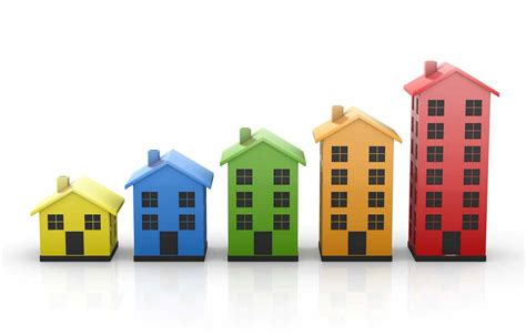 Want an Investment Property? It Will Cost You   Credit.com