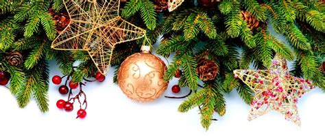 beautiful christmas decorations ideas best prices