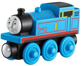 thomas the train fisher price thomas the train wooden railway made of real