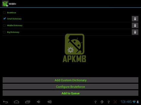 wifi hacker 2014 apk wifi hack pro apk wibr wifi bruteforce hack pro v2 2 0 cracked apk