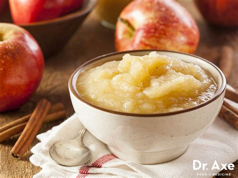 homemade applesauce recipe dishmaps