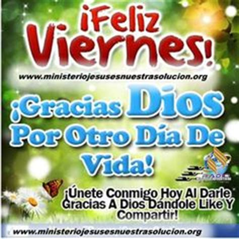 imagenes cristianas de feliz viernes para facebook 1000 images about love my kds on pinterest club america