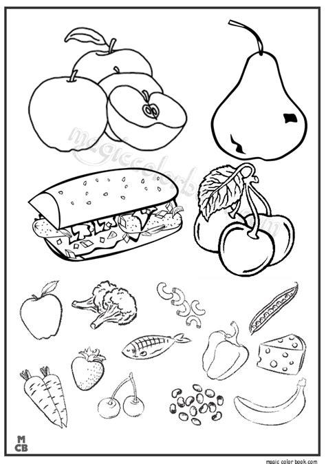 vegetables n the bible daniel eats vegetables coloring page bible book grig3 org