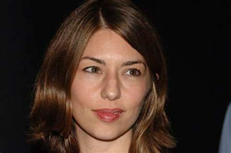 Sofia Coppola Has Baby Named Romy by Sofia Coppola Welcomes Second Child