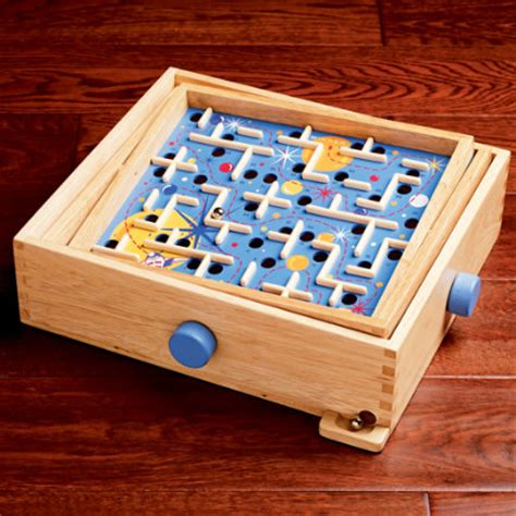 diy wooden games wooden marble game plans diy free download greenland