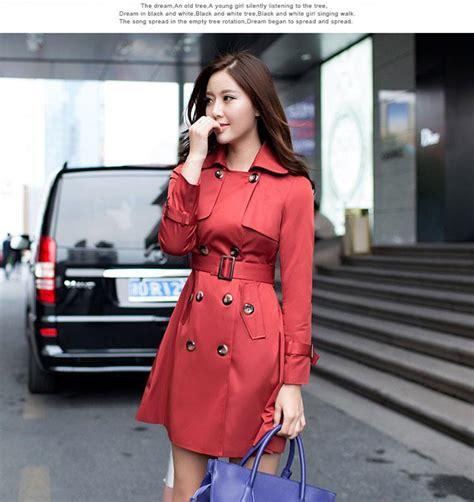 Jaket Coat Semi Blazer Wanita Muslimah Murah Believe Bjm 02 Coklat 2 model jas wanita 2013 modeljas