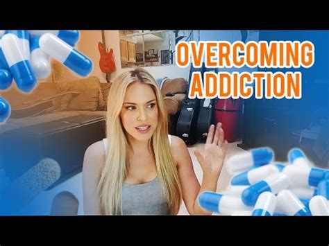 Adderall Detox Time by Story Time Overcoming 10 Year Addiction To Adderall And