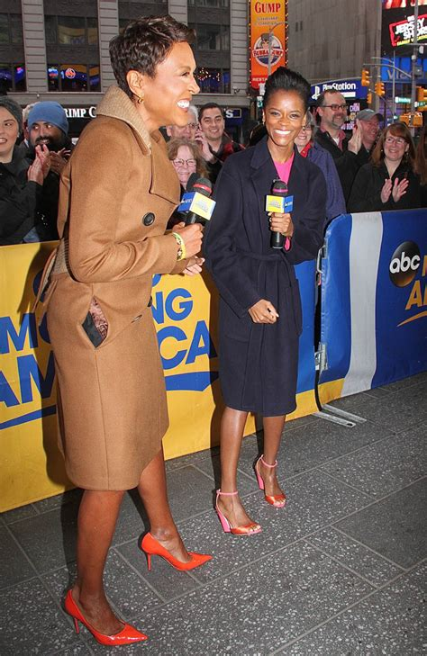 letitia wright north london letitia wright is delightful on good morning america and