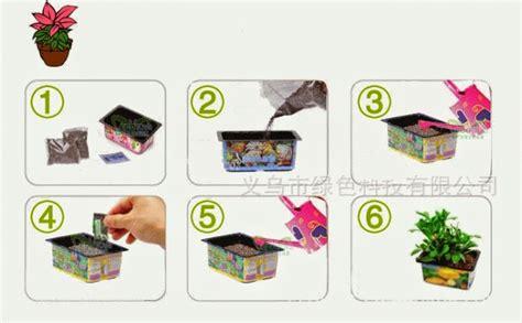 Sound Garden 6 Kaos Pria Size S bibit buah import untuk yang hobi bertanam in4matica generasi biru