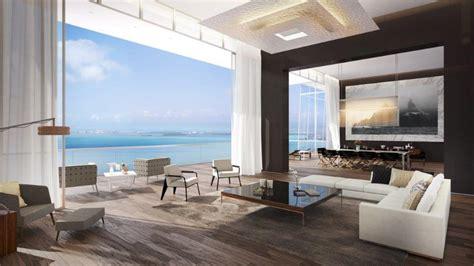 minimalist home design interior design inspirations