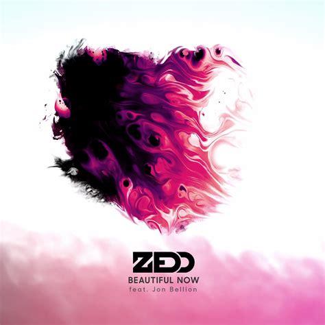 zedd beautiful now lyrics izlesene com zedd beautiful now lyrics genius lyrics