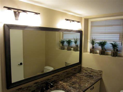 Custom Made Bathroom Mirrors 93 Custom Framed Bathroom Mirrors 28 Images Custom Bathroom Mirrors Framed For Modern