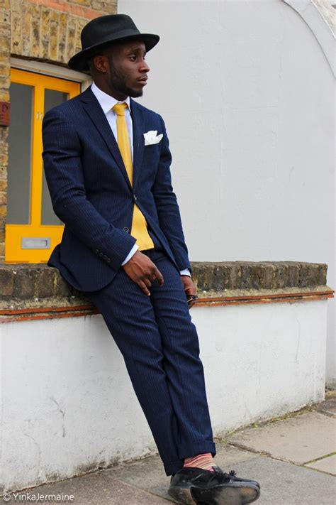 Northton Gift Card - loafers with suit 28 images streetstyle inspiration for wormland s fashion